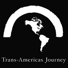trans americas journey